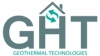 GHT Geotermal Technologies