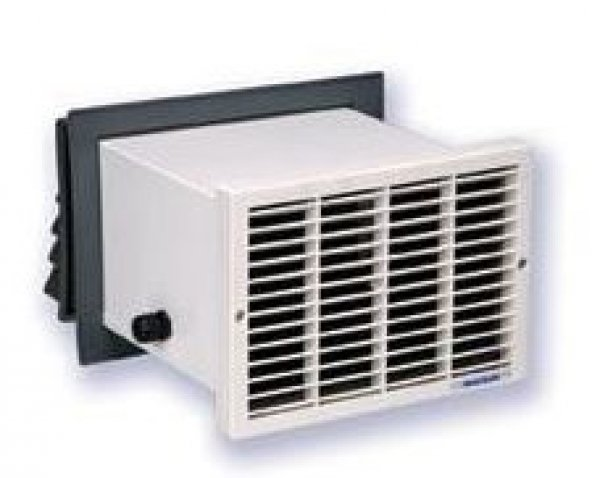 Vent-Axia HR30W